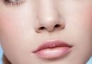 怎样让你拥有好肌肤 小编教你10个护肤技巧