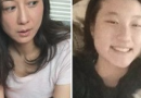 吴绮莉与女儿因什么而起了冲突呢?小龙女报警抓母的原因是什么呢?