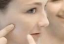 女人日常怎样护肤效果好 揭秘怎么样护肤才是正确的
