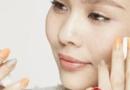 为什么化妆后毛孔粗大 这些化妆误区会导致毛孔粗大