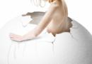 女性多次流产影响怀孕吗 流产女性如何备孕