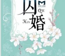 囚婚我是月野兔小说最新章节列表目录 囚婚小说txt免费下载