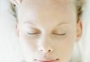 最靠谱防脱发的方法盘点