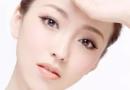 排毒比美容更有效 女性护肤的那些细节