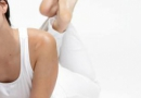 有助更年期女人保养的方法 更年期如何保养