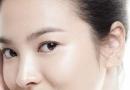 不化妆女生护肤步骤介绍 盘点不化妆女生护肤小常识