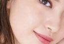 国庆美美哒出游 get初秋最夺的日系妆容
