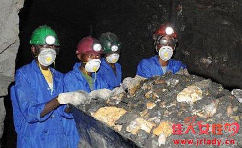 矿工竟然活了下来 被困41天是如何生活的