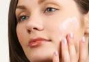丝瓜水有什么功效呢 丝瓜水护肤真的好用吗