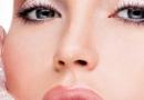 丝瓜水能收缩毛孔吗 丝瓜水的特殊功效