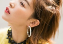 摩卡短发波波头发型图片 张俪刘诗诗阚清子来示范