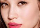 2017春天适合什么颜色的口红 盘点适合春天的淡妆的口红颜色