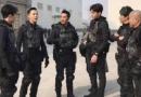 湖南卫视4月份晚间档节目单
