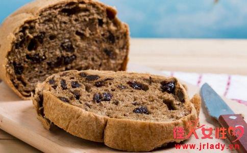 早晨吃什么最好 女人不吃早餐的危害 哪种食物适合当早餐