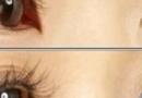 怎样能让睫毛变长变密 睫毛变长变密的窍门介绍