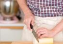 家常炖煮白萝卜料理的做法大全