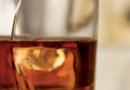 长期喝酒也是导致骨质疏松的元凶