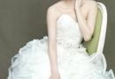 景甜发型图片 萝莉范高扎丸子头