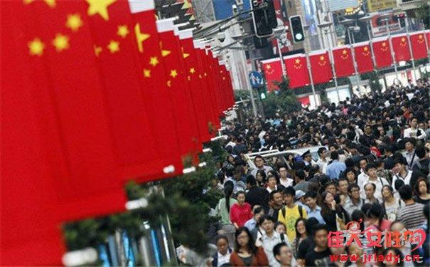 美媒称中国奇迹没有结束