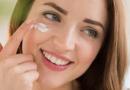 肌肤抗氧化的八大妙招 坚决不做黄脸婆