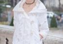 韩国减龄短发发型集锦 跟着杨紫吴昕做女神