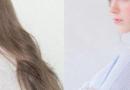 2016烫发最新发型女士流行什么 揭今年流行烫发发型大全