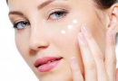女性去眼袋怎么做 去除眼袋的有效方法有哪些