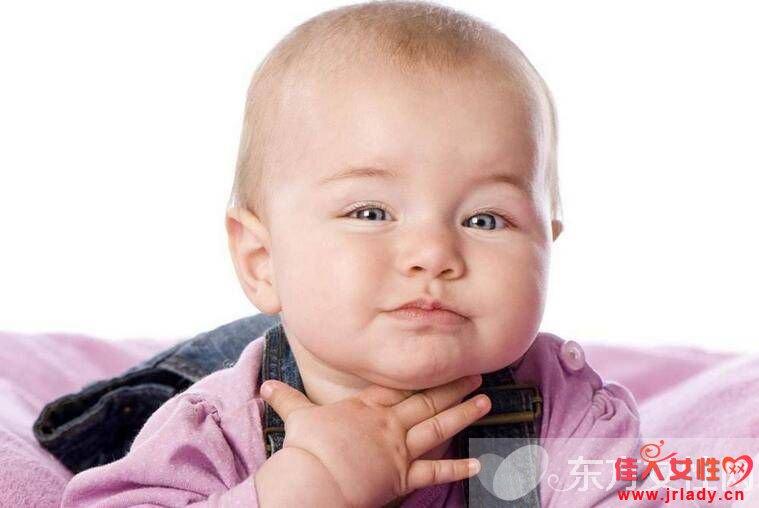 婴儿睡前故事有哪些 拉近爸妈与宝宝的距离
