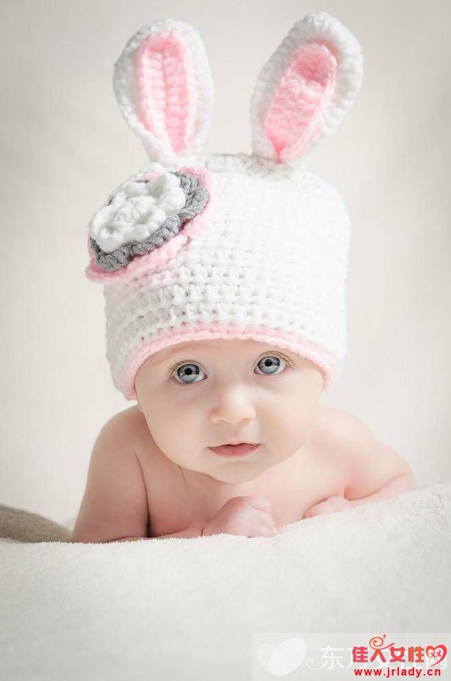 新生儿鹅口疮 如何认识摆脱最常见的婴儿鹅口疮