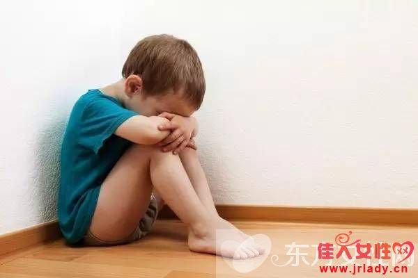 孩子爱告状怎么办 应该如何正确处理