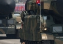美国提谴责朝鲜草案 俄方表示反对