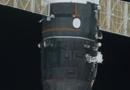 天舟一号可为空间站补燃料 天舟一号的作用介绍