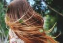 头发分叉的原因是什么 头发分叉护理小窍门