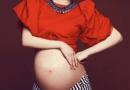 怀孕八个月注意事项大全 怀孕八个月吃什么好