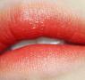 渐变色嘴唇怎么画 唇线不明显如何画