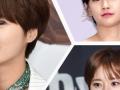 短发越来越火了 看韩国有哪些女星都剪了