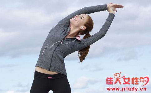 夏季健身要注意什么 夏季健身的注意事项有哪些 夏季如何健身好