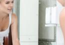 去除脂肪粒的方法 不洗脸容易长脂肪粒吗