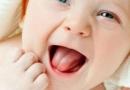 五个月宝宝辅食食谱 4款辅食营养又健康