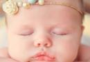 胎儿不入盆怎么办 胎儿不入盆与缺少运动有关吗