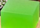 洁面皂怎么用 五块最好用的洁面皂大排名