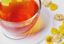错误喝茶有害健康,那么经常喝茶有什么好处!