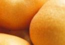 膳食纤维强力助解便秘的症状