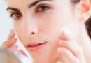 不洗脸涂护肤品会怎样 怎样洗有利于吸收