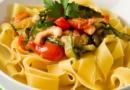 日常吃什么食物可以提升抗压性