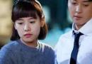 韩国演员李东健赵胤熙结婚 女方已怀孕将举行非公开婚礼