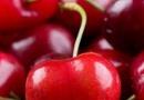 缺铁性贫血的人吃什么水果好且补血最快