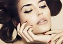 洗完脸后刺痛怎么回事 擦护肤品脸刺痛怎么办