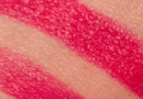 品红色口红是什么颜色 怎么调