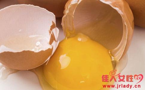 宝宝吃鸡蛋的好处 宝宝吃什么补脑 宝宝补脑食物有哪些